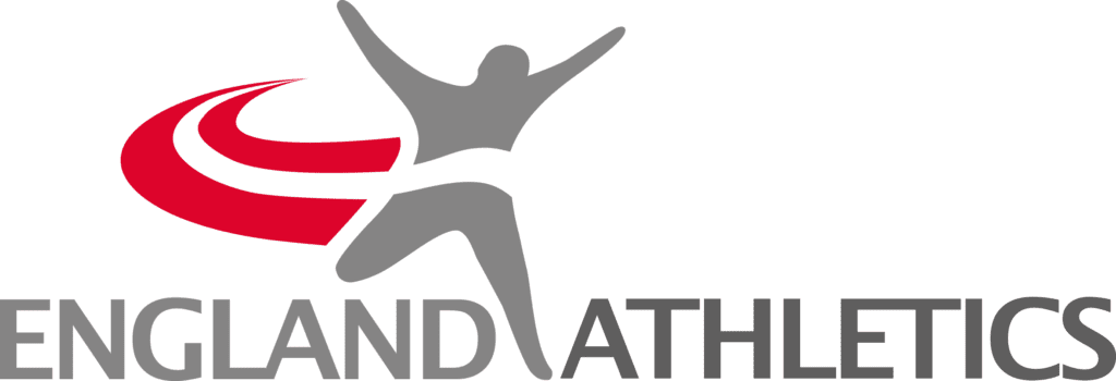 Polytan UK Cooperation with England Athletics