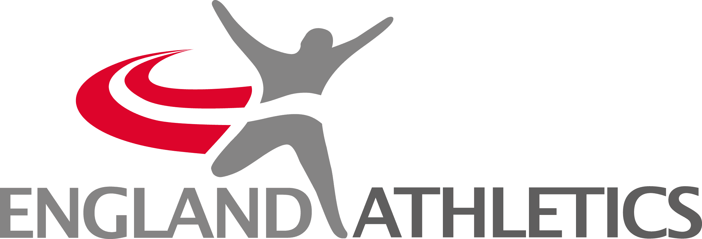 Polytan UK Cooperation with England Athletics