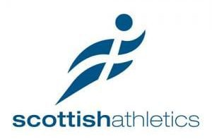 Polytan UK cooperation with scottish athletics