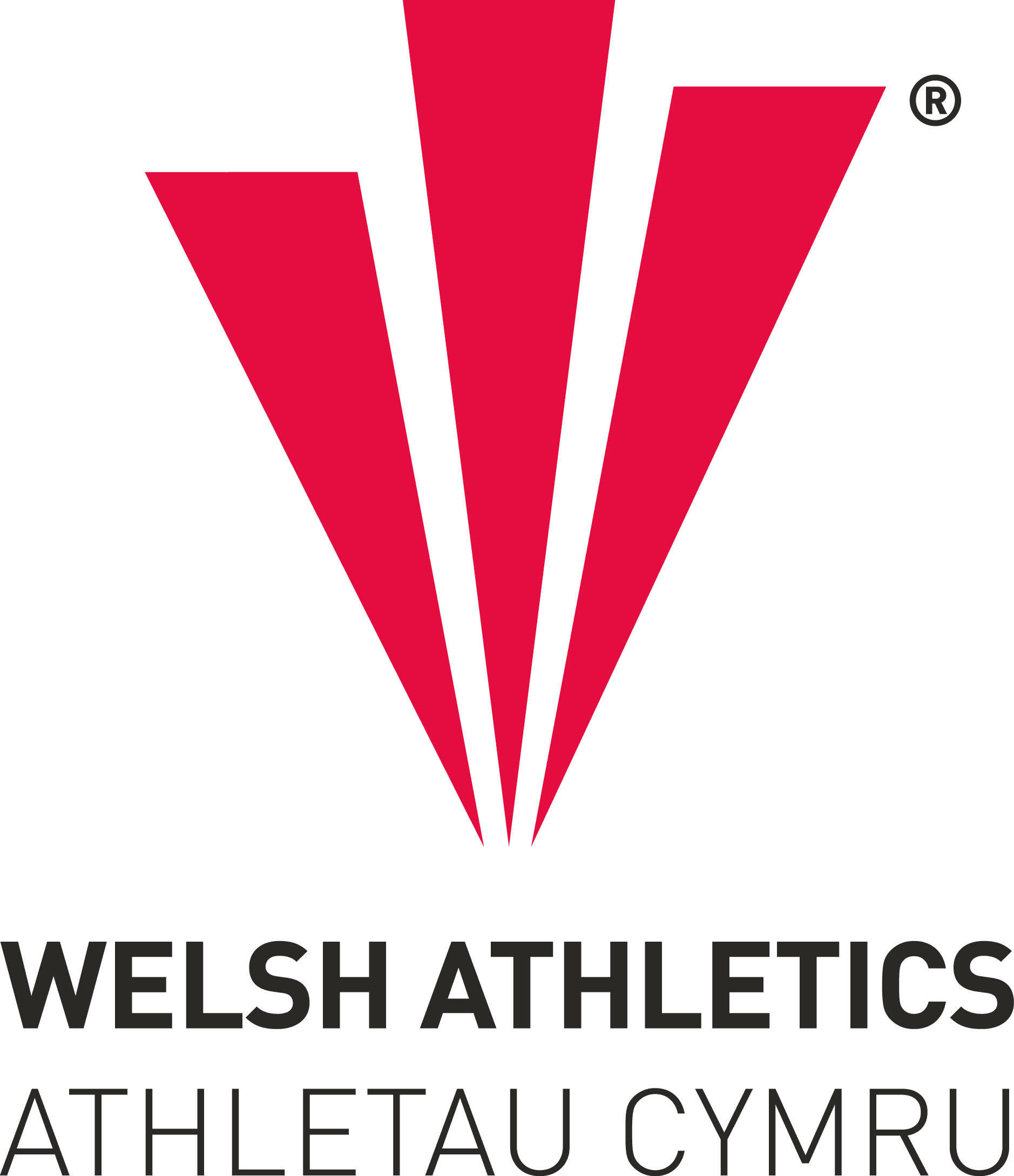 Polytan UK Cooperation with Welsh Athletics